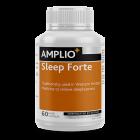 Amplio Sleep Forte 60 Tablets